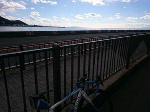 170116三浦自転車002.jpg
