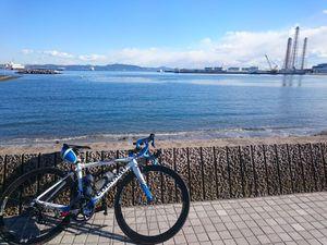 170116三浦自転車003.jpg