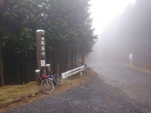 170408奥武蔵サイクリング021.jpg