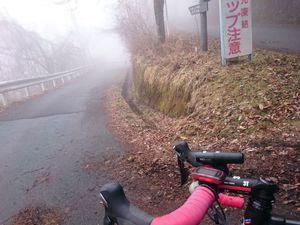 170408奥武蔵サイクリング024.jpg