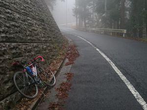 170408奥武蔵サイクリング034.jpg
