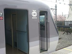 170408奥武蔵サイクリング039.jpg