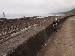 170421宮崎鹿児島自転車047.jpg
