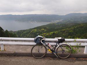 170421宮崎鹿児島自転車085.jpg