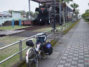 170421宮崎鹿児島自転車106.jpg