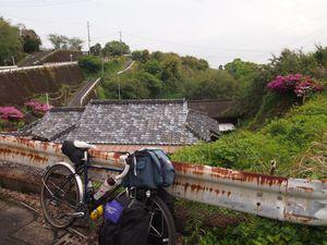 170421宮崎鹿児島自転車132.jpg