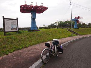 170421宮崎鹿児島自転車133.jpg