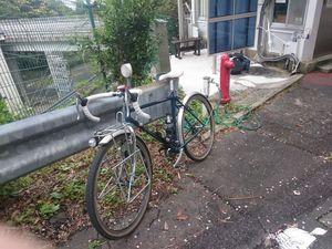 170421宮崎鹿児島自転車137.jpg