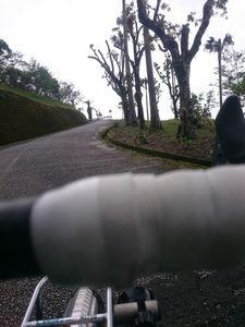 170421宮崎鹿児島自転車138.jpg