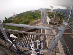 170421宮崎鹿児島自転車145.jpg