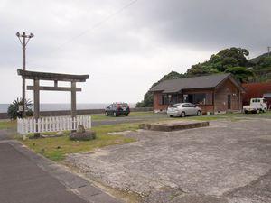 170421宮崎鹿児島自転車171.jpg