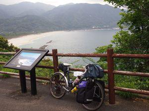 170421宮崎鹿児島自転車172.jpg