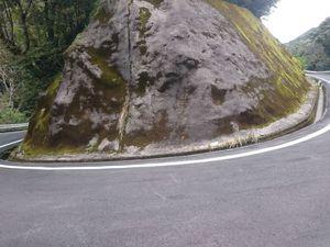 170421宮崎鹿児島自転車177.jpg