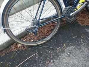 170421宮崎鹿児島自転車181.jpg