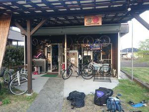 170421宮崎鹿児島自転車187.jpg