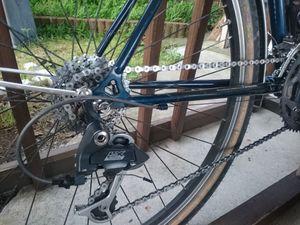 170421宮崎鹿児島自転車188.jpg