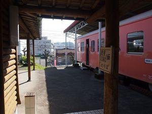 170421宮崎鹿児島自転車213.jpg