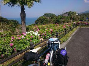 170421宮崎鹿児島自転車228.jpg