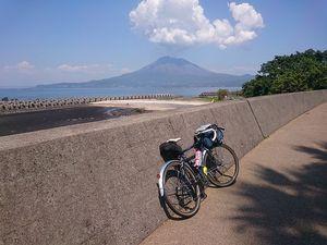 170421宮崎鹿児島自転車231.jpg