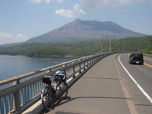 170421宮崎鹿児島自転車234.jpg