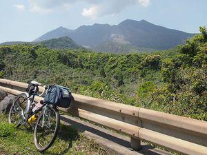 170421宮崎鹿児島自転車236.jpg