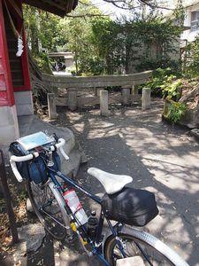 170421宮崎鹿児島自転車238.jpg