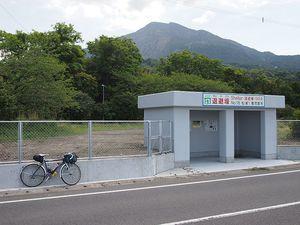 170421宮崎鹿児島自転車240.jpg
