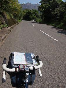 170421宮崎鹿児島自転車242.jpg