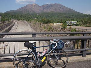170421宮崎鹿児島自転車256.jpg