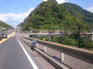 170421宮崎鹿児島自転車257.jpg