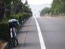 170421宮崎鹿児島自転車261.jpg