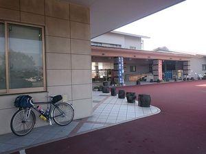 170421宮崎鹿児島自転車264.jpg