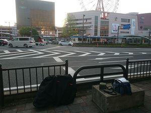 170421宮崎鹿児島自転車278.jpg