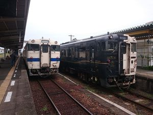 171014kagoshima023.jpg