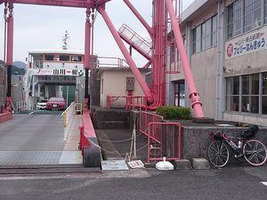 171014kagoshima028.jpg