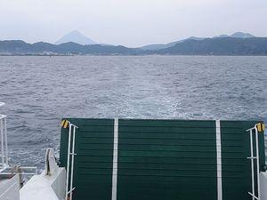 171014kagoshima029.jpg