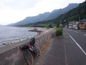 171014kagoshima031.jpg