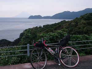 171014kagoshima033.jpg