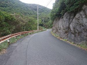 171014kagoshima036.jpg
