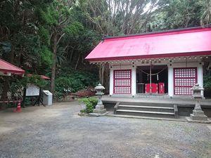 171014kagoshima039.jpg