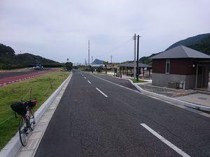 171014kagoshima042.jpg