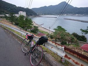 171014kagoshima044.jpg
