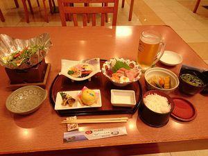 171014kagoshima047.jpg