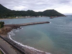 171014kagoshima048.jpg
