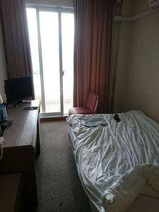 171014kagoshima050.jpg