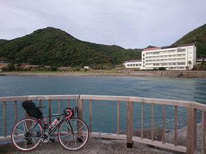 171014kagoshima051.jpg