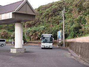 171014kagoshima053.jpg