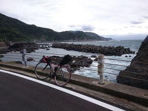 171014kagoshima056.jpg