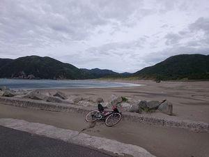 171014kagoshima058.jpg