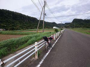 171014kagoshima060.jpg